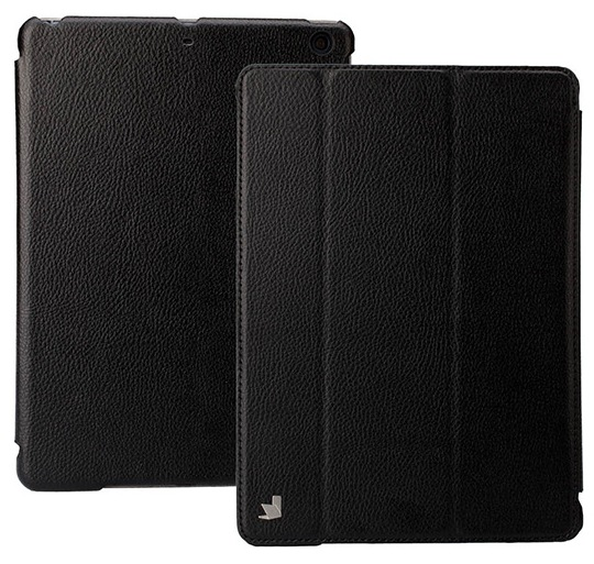 Smart Leather Case