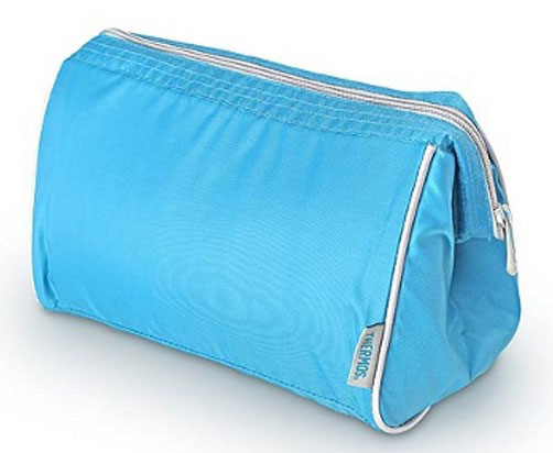 Thermos Cosmetic Bag 3.5L 468758