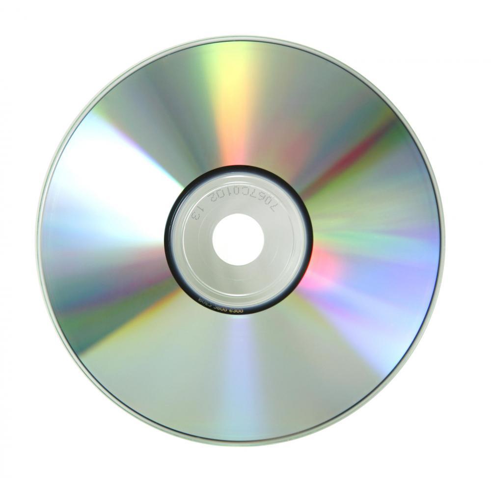 Tanita GMON 1000 pro - CD-диск с программным обеспечением (Silver)