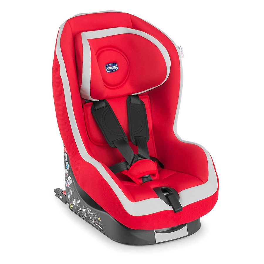 Chicco Go-One Isofix 05CO1351r