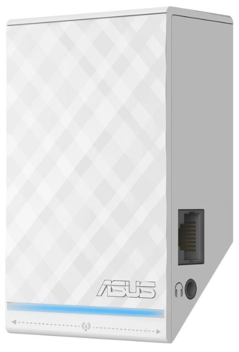 Asus Range Extender RP-N14 - Wi-Fi-репитер
