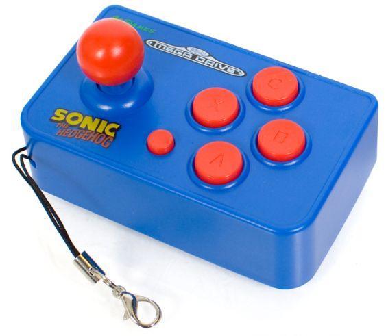 GenesisИгровые приставки<br>Игровая приставка<br>