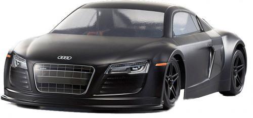 Audi R8  VE RTR