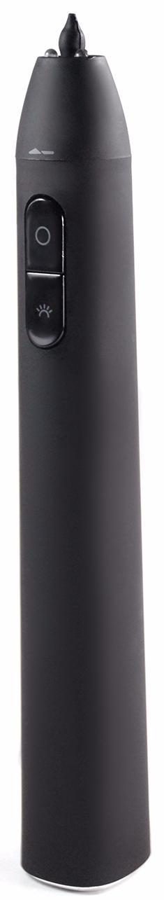 Polyes PS - 3D ручка (Black)