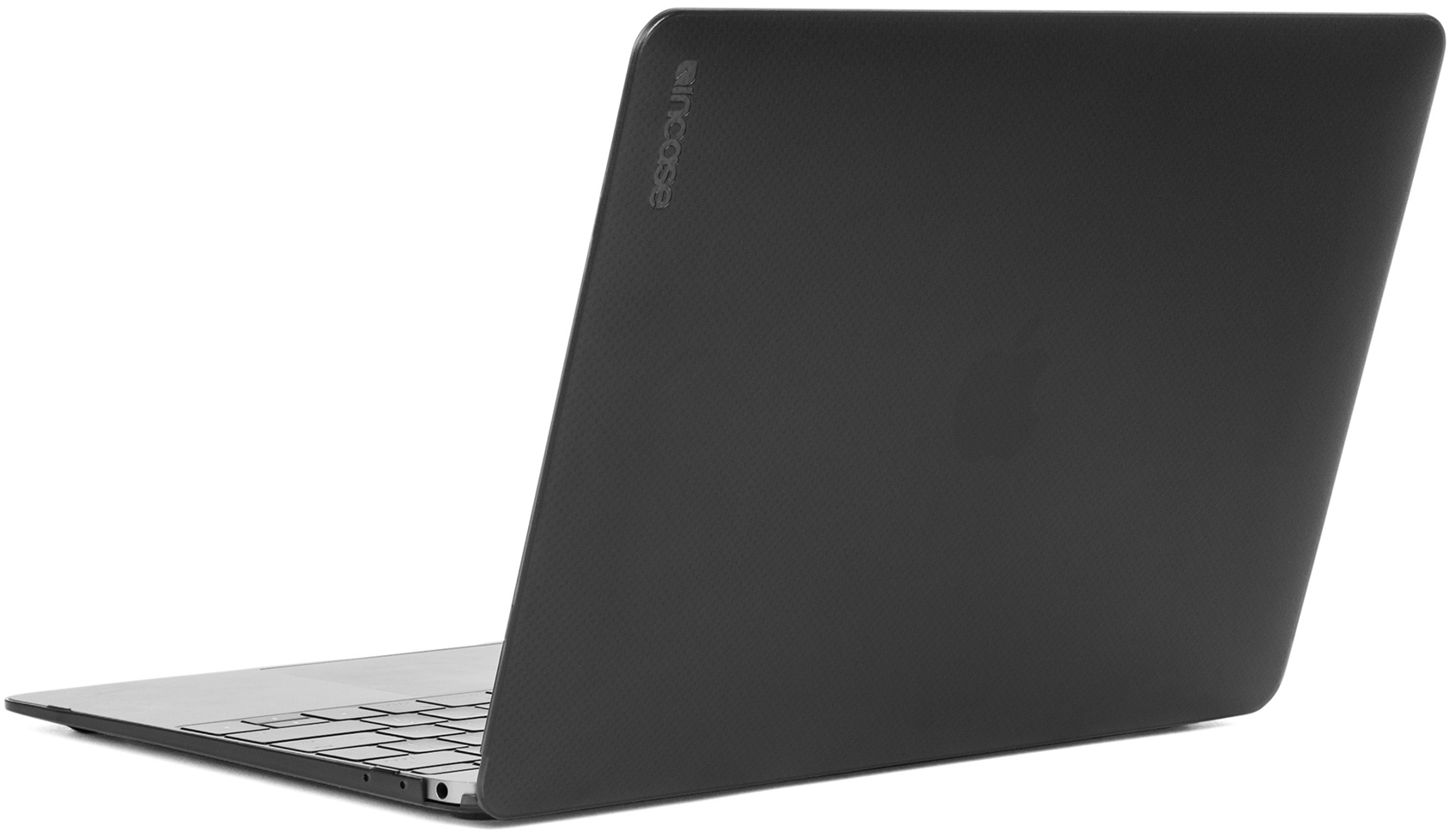 Hardshell CaseНакладки для Macbook<br>Чехол<br>