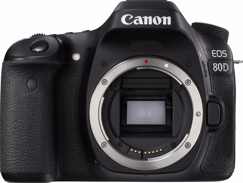 EOSЗеркальные фотоаппараты<br>Цифровая фотокамера<br>