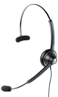 BIZ 1900 bluetooth гарнитура jabra motion uc ms 6630 900 301 серый 6630 900 301