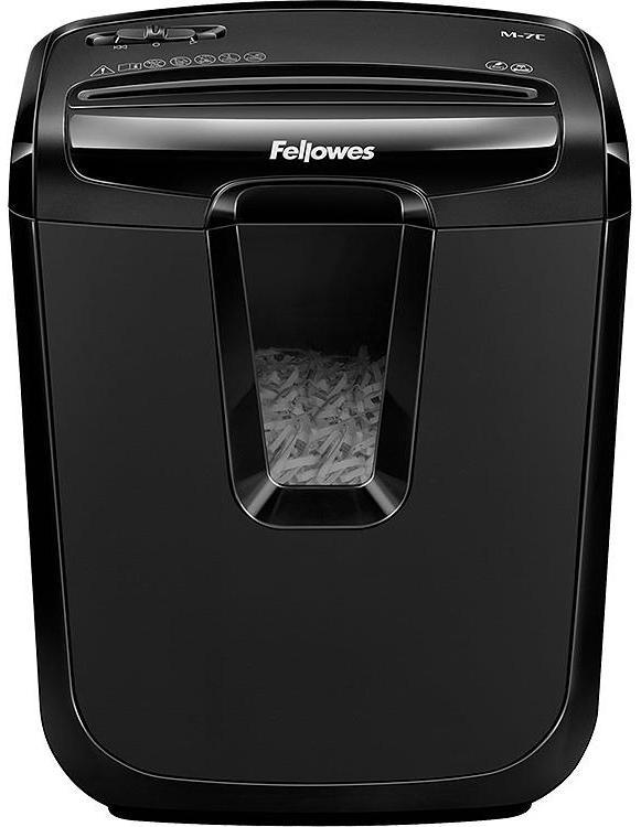 Fellowes Powershred M-7C