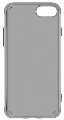 Simple Series Case