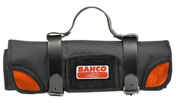 Bahco 4750-ROCO-1 - сумка для инструментов smk0460f to 220f