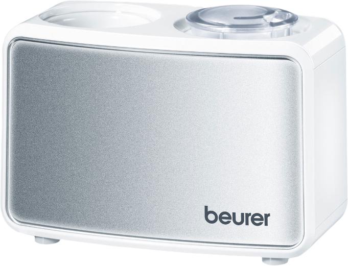 Beurer �ir Humidifier LB12