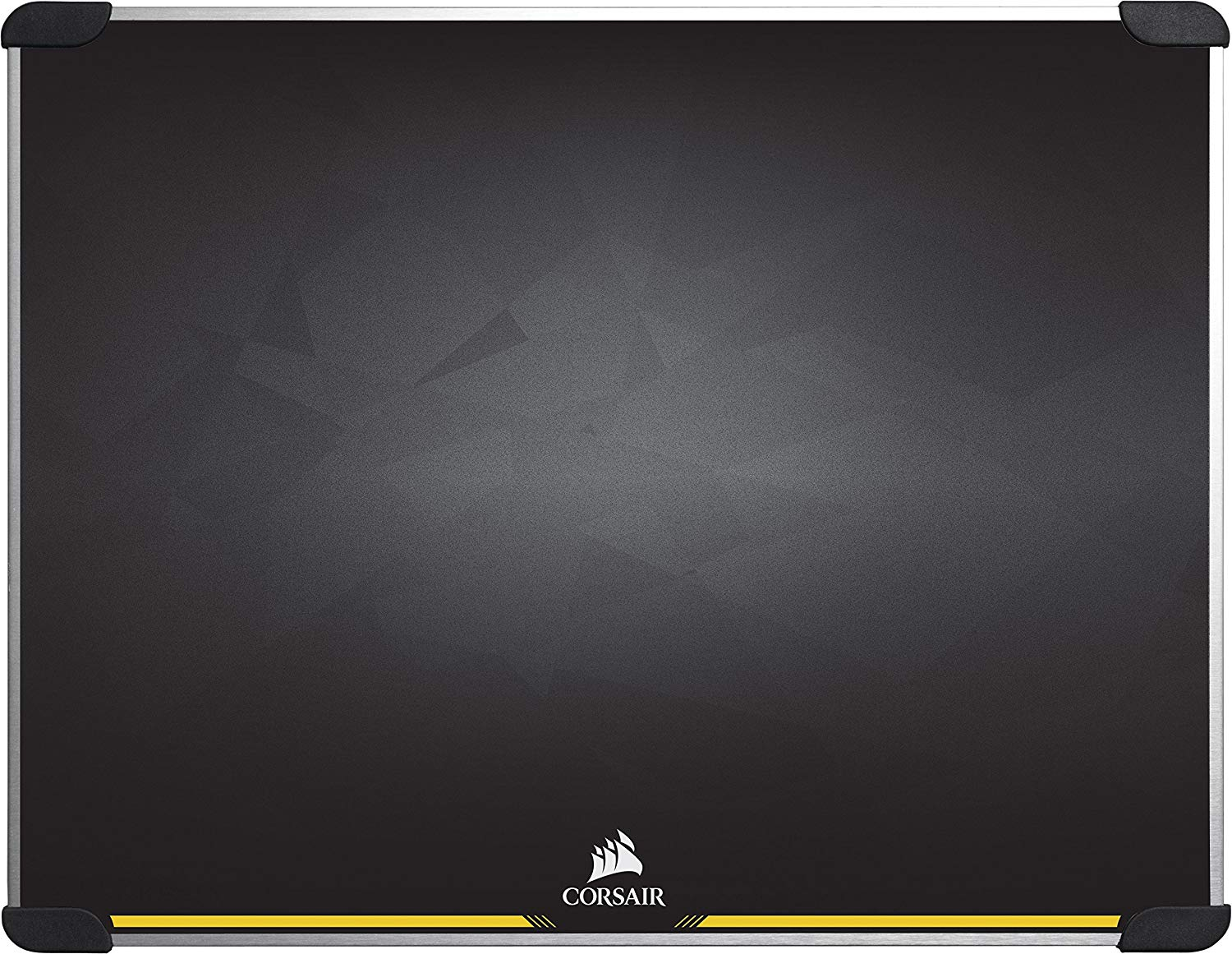 corsair Коврик для мыши Corsair Gaming MM600 Medium CH-9000104-WW (Black)