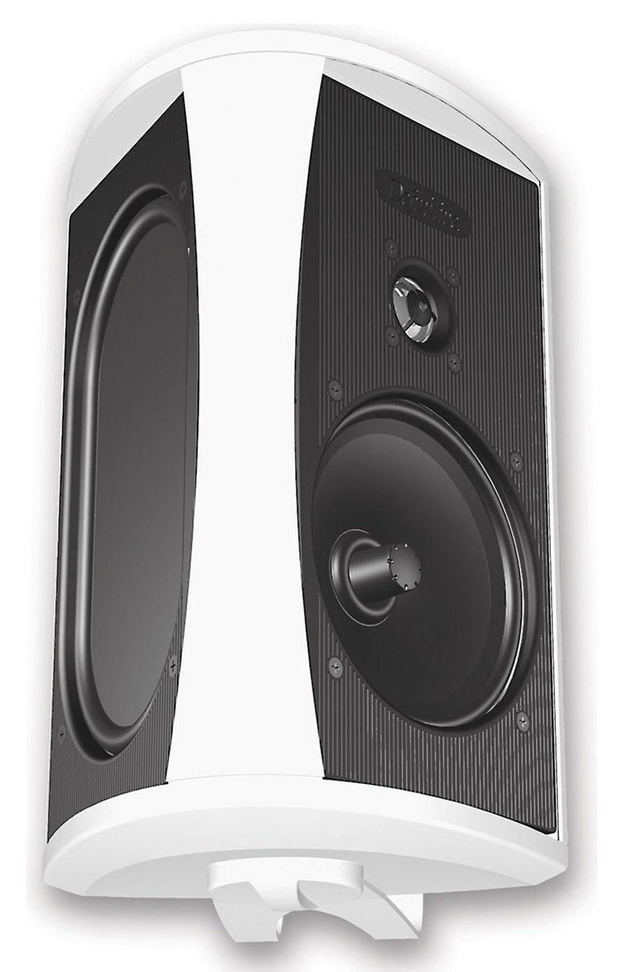 Definitive Technology AW 5500 (23207) - всепогодная акустическая система (White)