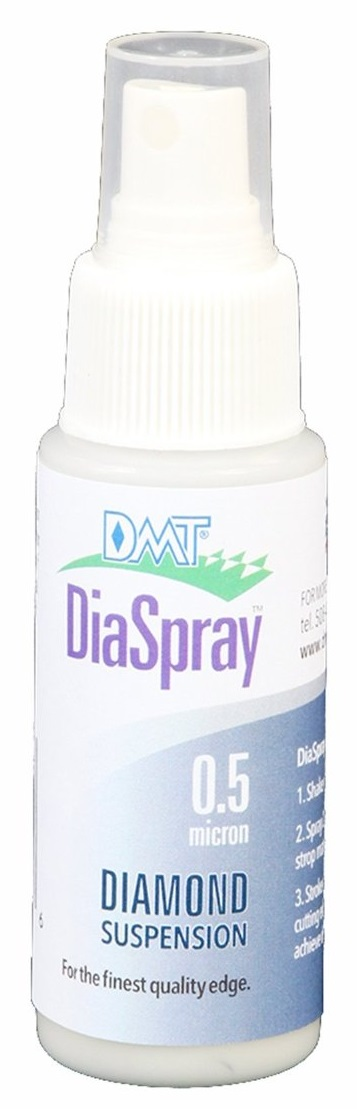 DiaSpray Diamond Suspension