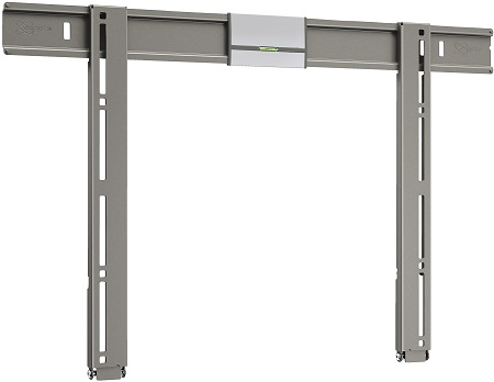 LED/LCD wall mount от iCover