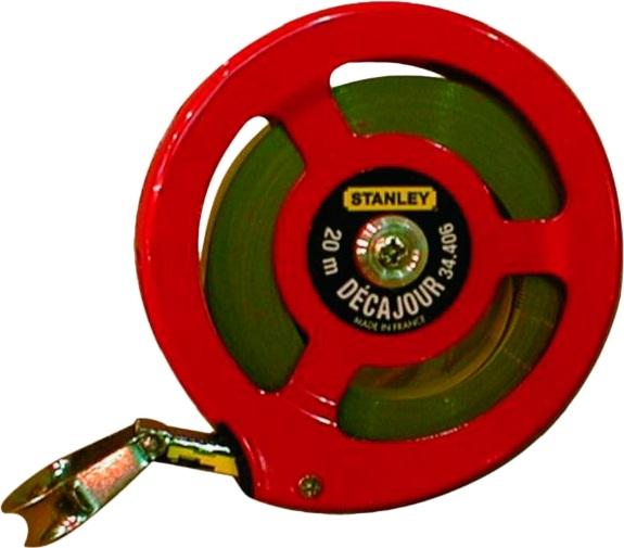 Stanley Decajour 0-34-406
