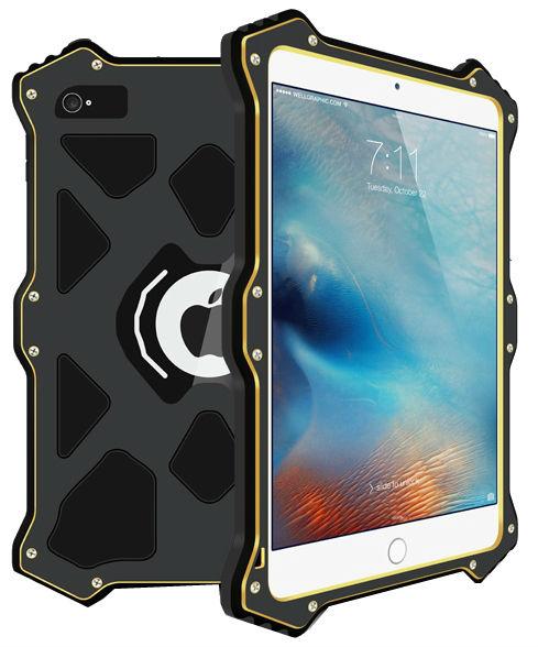 MK 2 - Love Mei�����-������� � �������� ��� ���������<br>������������ ����� ��� iPad Pro<br>