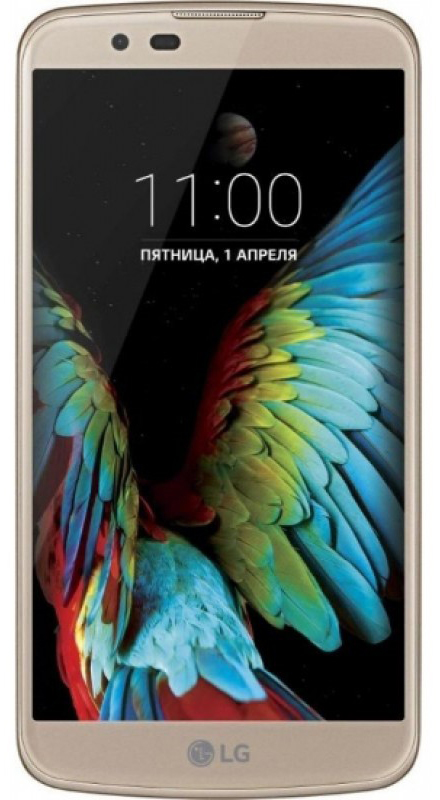 K10Телефоны на Android<br>Смартфон<br>