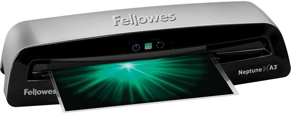 Fellowes Neptune 3 FS-57215