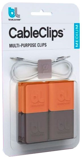CableClip