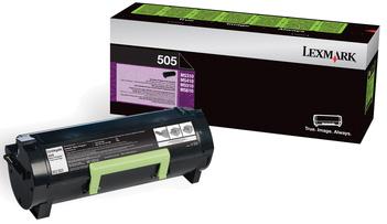 Lexmark 50F5X00