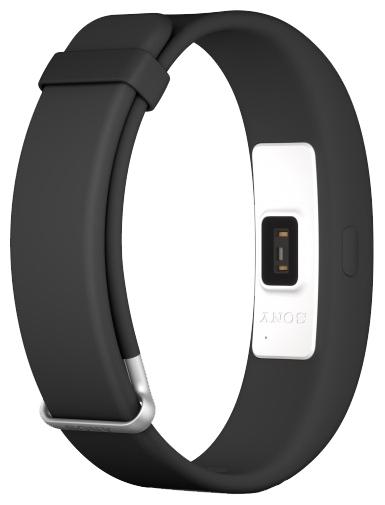 SmartBandУмные приборы для спорта и здоровья<br>Спортивный браслет с пульсометром<br>