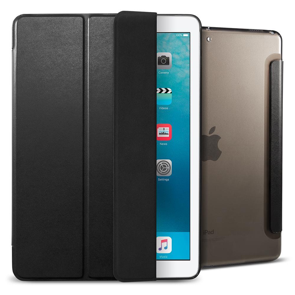 Smart ipad case
