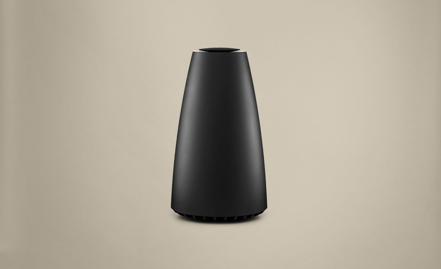 BeoPlay S8