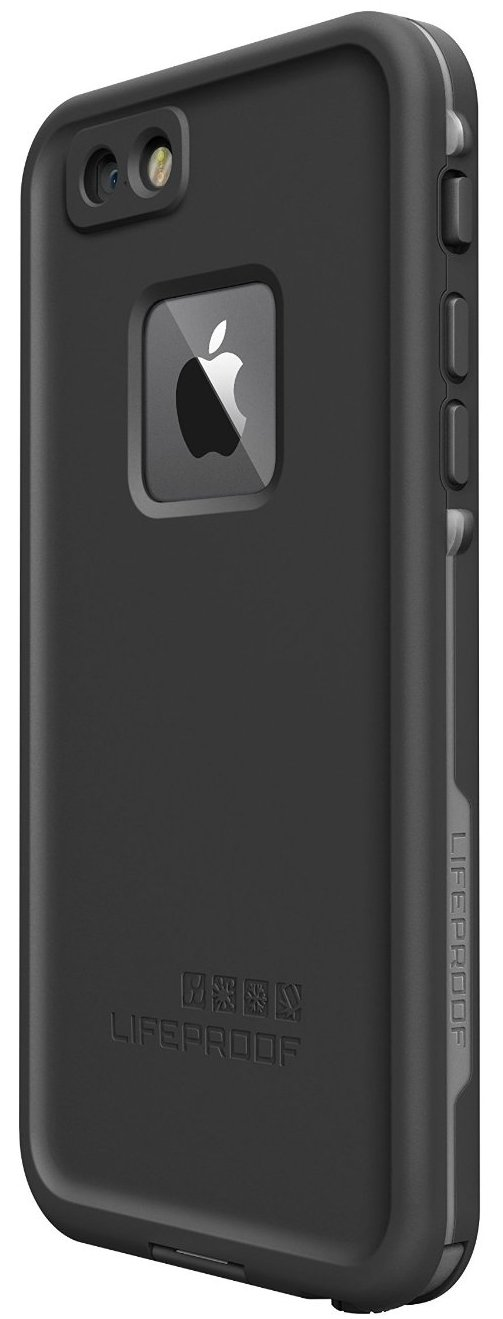 fre Case от iCover