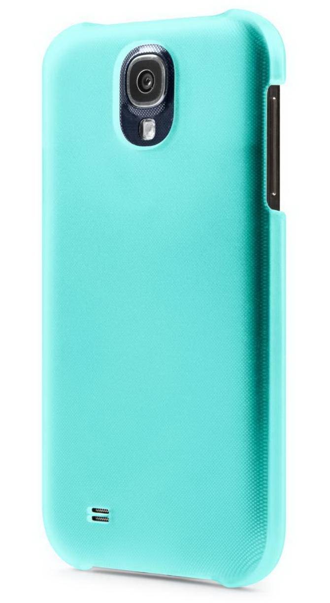 Snap CaseЧехлы-накладки для смартфонов<br>Чехол<br>