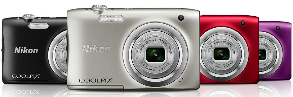 target market for compact digital cameras Target markets and applications xeed projectors compact digital cameras the target market and applications document to.