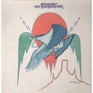 EaglesВиниловые пластинки<br>Виниловая пластинка<br>
