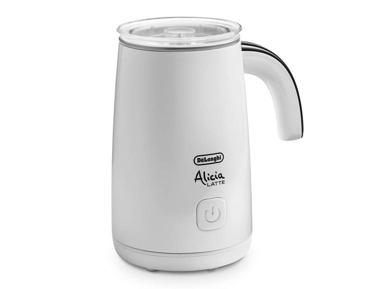 AliciaАксессуары к кофеваркам<br>Вспениватель молока<br>