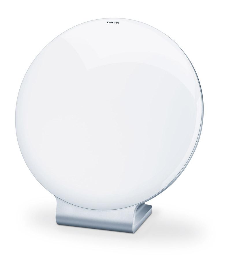 Beurer Lamp TL50