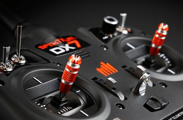 SPM7000