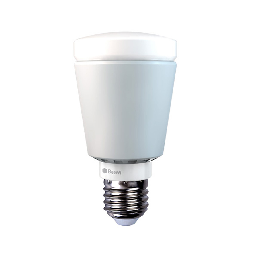 BeeWi LED Color Bulb BBL227A1