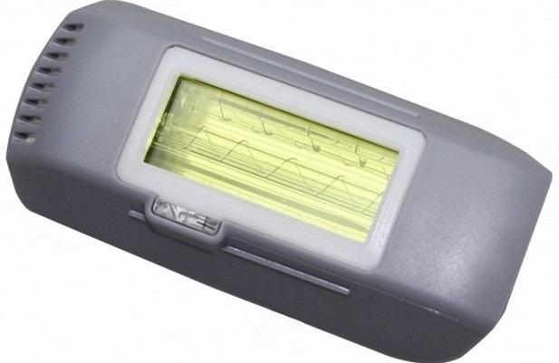 Beurer 57618 - картридж для эпилятора Beurer IPL 9000 (Grey) от iCover