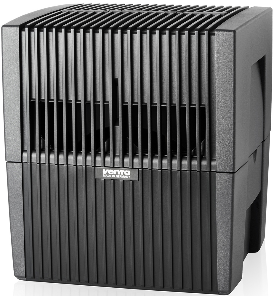 Airwasher от iCover