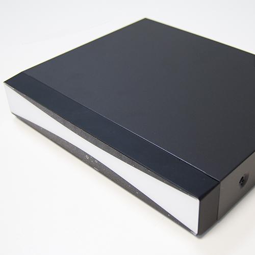 Vstarcam AHD DVR-4 - видеорегистратор (Black) видеорегистратор eplutus dvr 680