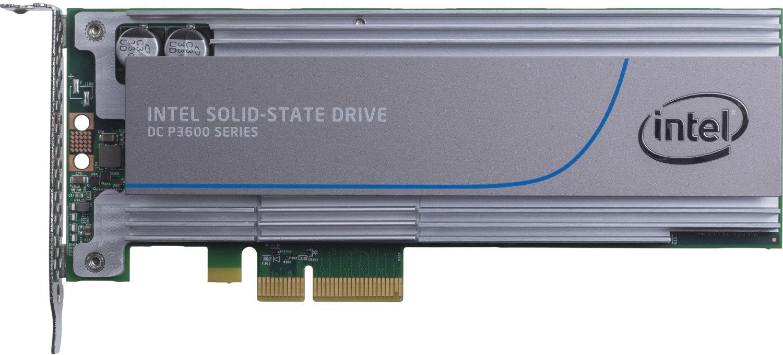 DCВнутренние диски SSD<br>SSD-накопитель<br>