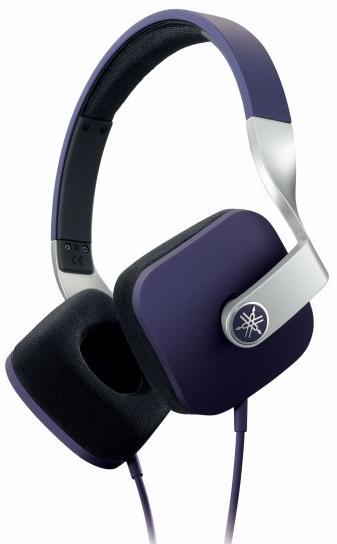 HPHПолноразмерные наушники<br>Мониторные наушники с микрофоном<br>