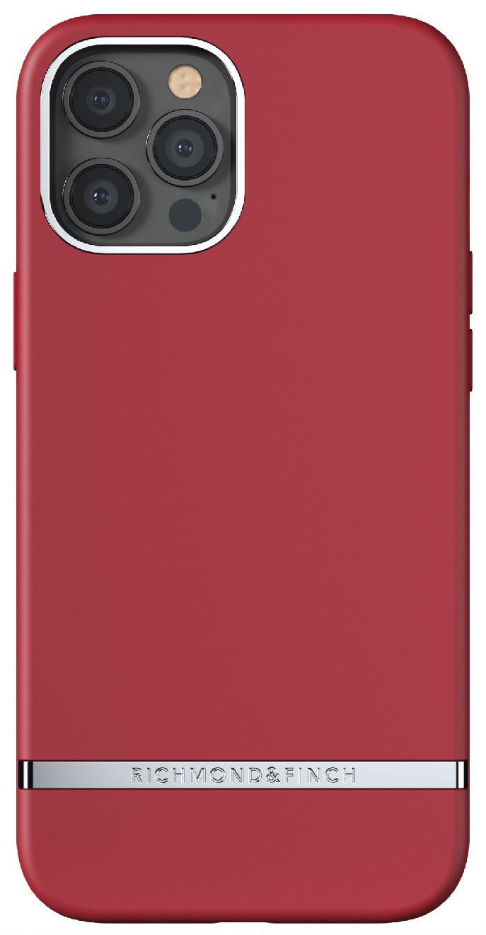 Чехлы-накладки для смартфонов