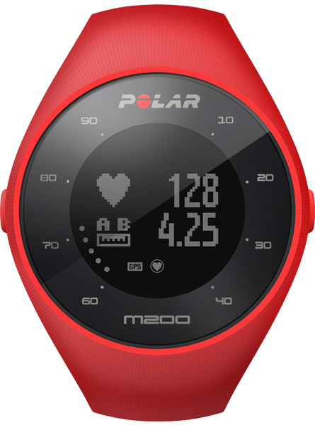 Polar M 200 90061217