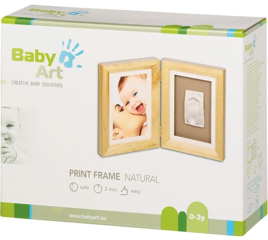 Baby Art 34120068