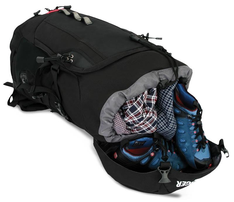 Рюкзак wenger 30582299 отзывы городской рюкзак купить бердск