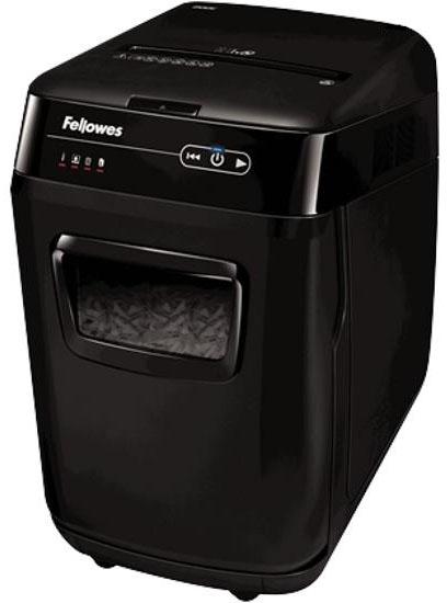 Fellowes AutoMax 200C FS-46536