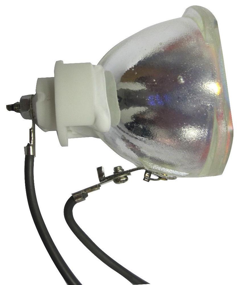 Vivitek 5811117576-SVV - лампа для проектора Vivitek D516/D517/D518/D519