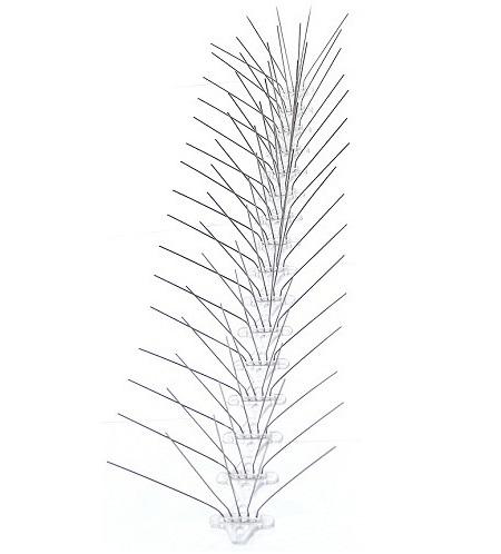 SITITEK Барьер-Премиум 61073