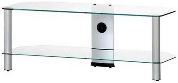 "Sonorous NEO 2110 - стойка для телевизора до 46"" (Silver)"