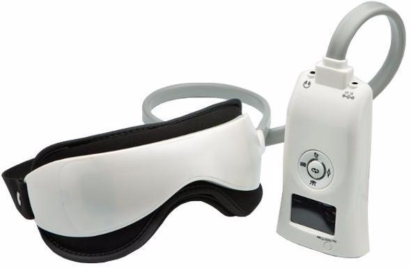 WELSS WS 5060 - массажер для зоны вокруг глаз